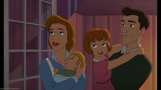 File:Peterpan2-disneyscreencaps com-69.jpg