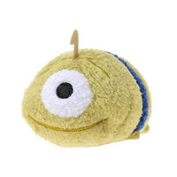 Pleakley Tsum Tsum Mini