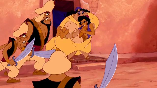 File:Razoul and Aladdin.png
