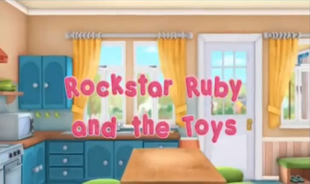 File:Rockstar Ruby and the Toys.jpg