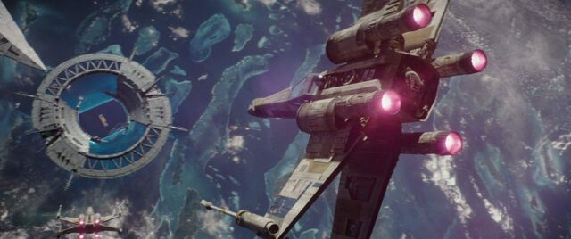 File:Rogue-One-A-Star-Wars-Story-X-Wing-Starfighter.jpg