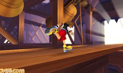 File:Sora Hunckback Bells.jpg