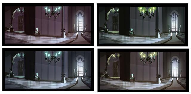File:St. Olga's Reform School for Wayward Princesses Concept 5.jpg