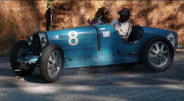 File:TBLT Junkyard car-Race car.PNG