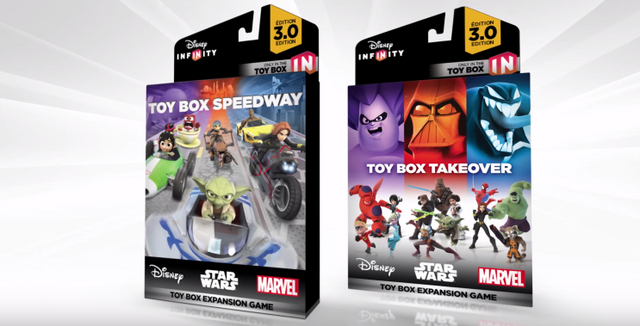 File:ToyBoxExpanionPacks.png