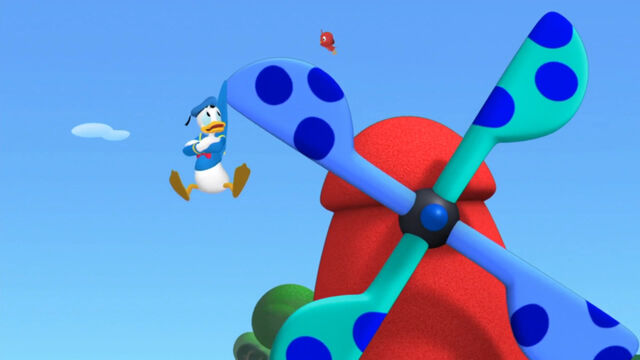File:Windmill carries donald.jpg