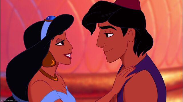 File:Aladdin-and-Jasmine.jpg