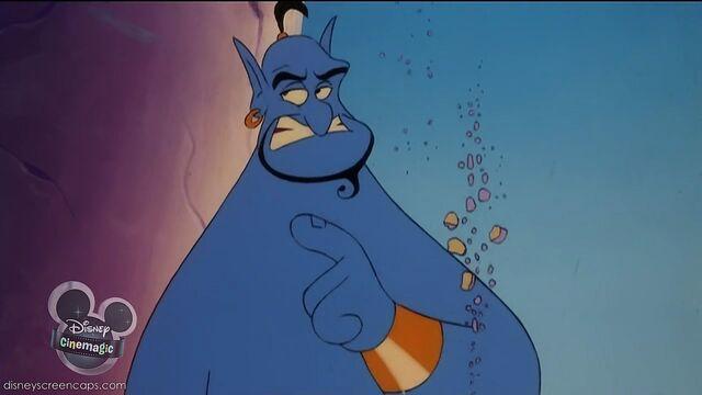 File:Aladdin3-disneyscreencaps.com-1515.jpg