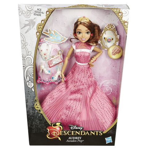 File:Audrey Coronation Doll 2.jpg