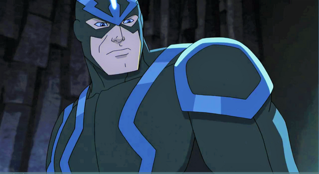File:Black Bolt 26.png