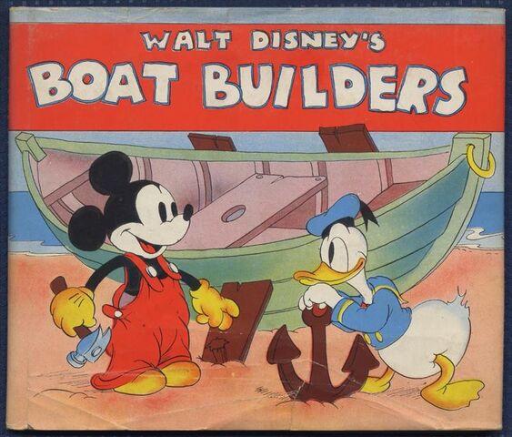 File:Boatbuild1.jpeg
