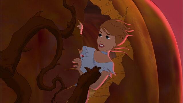 File:Cinderella3-disneyscreencaps.com-6694.jpg