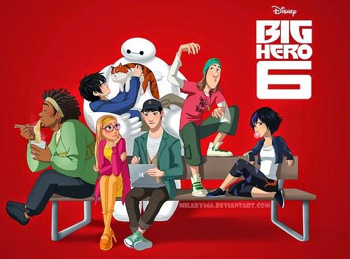 File:Disney Big Hero 6 Logo 1.jpg