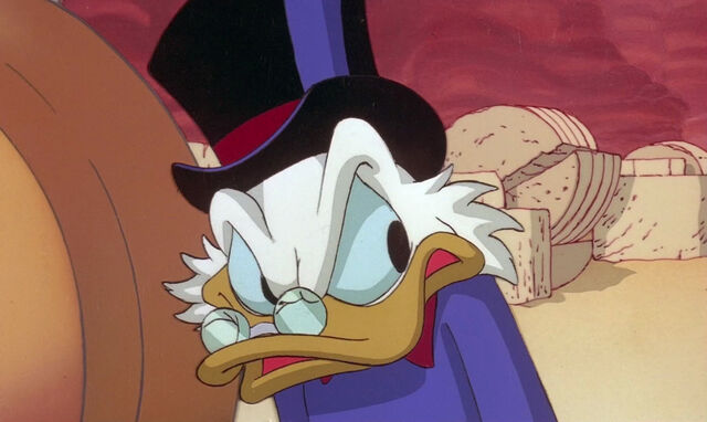 File:Ducktales043.jpg