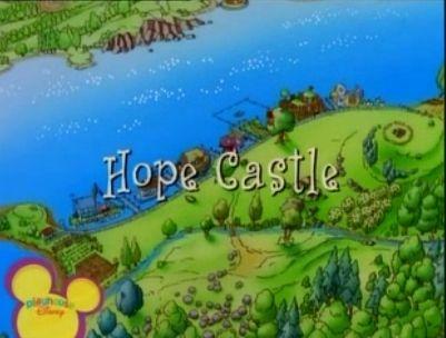 File:Hope Castle.jpg