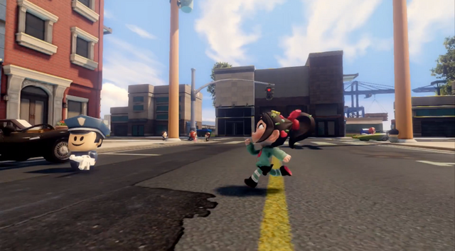 File:InfinityVanellope1.png