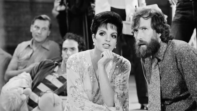File:Jim Henson Richard Hunt and Liza Minnelli.png