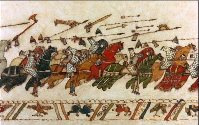 File:Medieval Knights 3.jpg