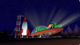 Pizza Planet2.jpg