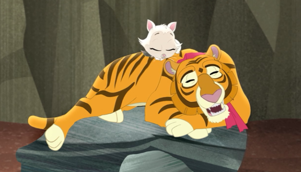 File:Sasha&Rosie-Hook and the Itty-Bitty Kitty01.png