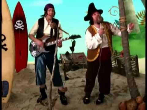 File:Sharky&Bones- Castaway On Pirate Island.jpg