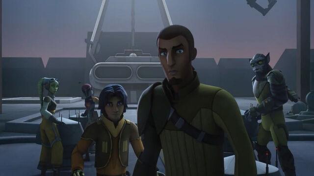 File:Star-Wars-Rebels-Season-Two-45.jpg