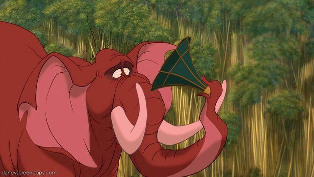 File:Tarzan-disneyscreencaps.com-4645.jpg