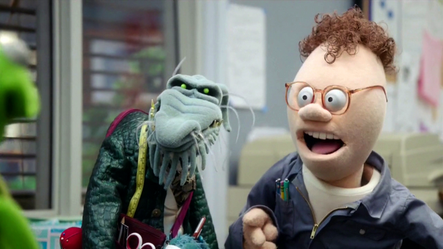 File:TheMuppets-S01E08-Deadly&Chip.png