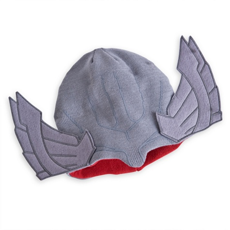 File:Thor Hat for Boys - Personalizable.jpg