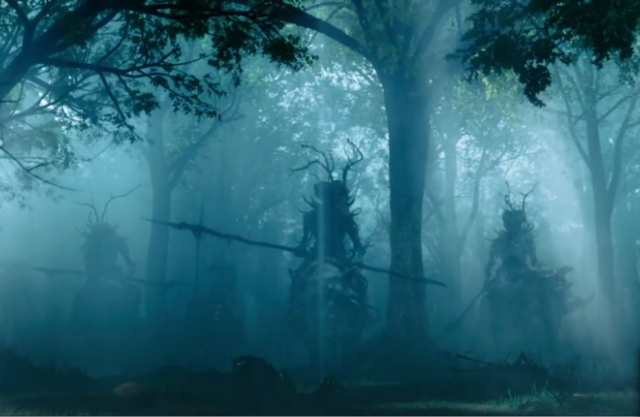 File:Tree Army Maleficent.png