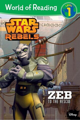 File:Zeb to the Rescue.jpg
