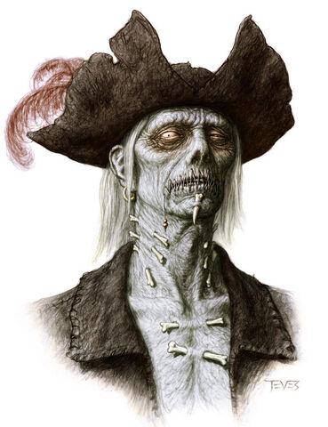 File:Zombie Potc OST Concept Art IV.jpg