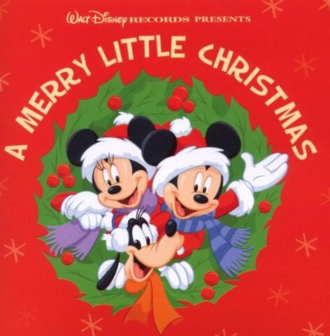 File:A merry little christmas.jpg