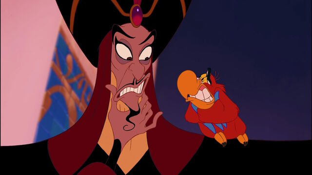 File:Aladdin-disneyscreencaps.com-4930.jpg