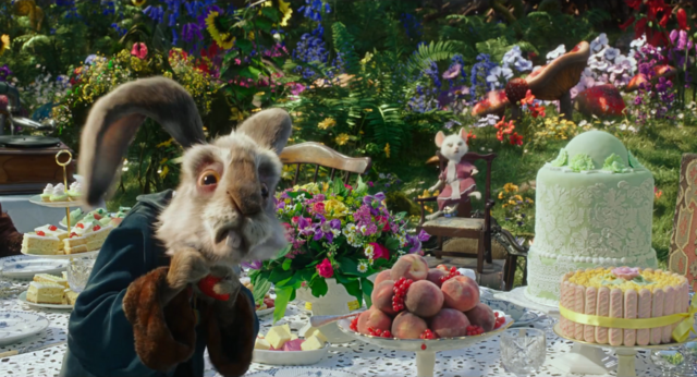 File:Alice Through The Looking Glass! 17.png