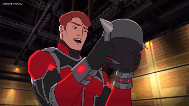 File:Ant-Man AUR 7.png
