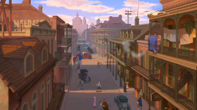 File:Cameo 33 - Magic Carpet in The Princess and the Frog.PNG