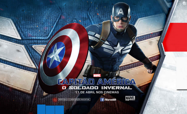 File:Captain America - TWS new images.png