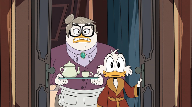 File:DuckTales-2017-35.png