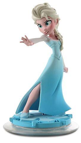 File:Elsa Disney Infinity (1).JPG