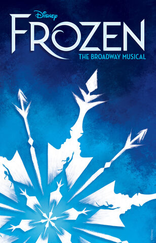 File:Frozen-The-Musical-Poster.jpg