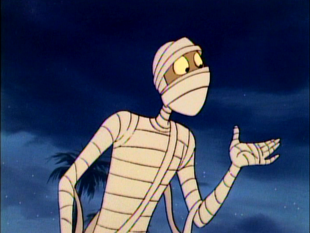 File:Hiram-Throw Mummy from the Train28.png