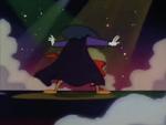 I'm-Darkwing-Duck