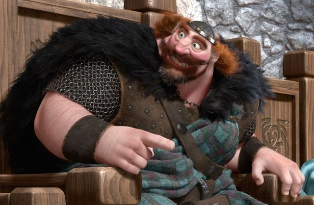 File:King Fergus Brave Movie.jpg