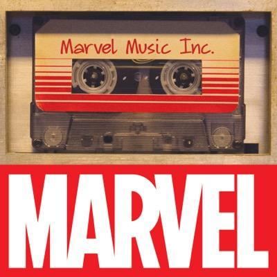 File:Marvel Music.png