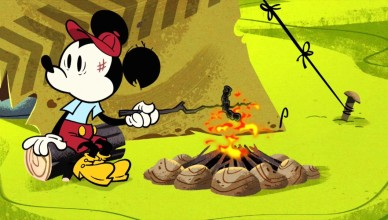 File:Mickey-mouse-shorts-roughin-it-o-388x220.jpg