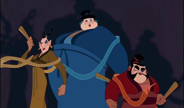 File:Mulan-disneyscreencaps.com-8297.jpg