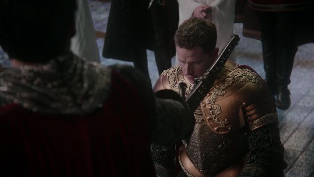 File:Once Upon a Time - 5x03 - Siege Perilous - Knighted.jpg