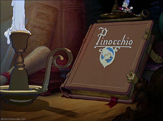 File:Pinocchio-disneyscreencaps.com-61.jpg