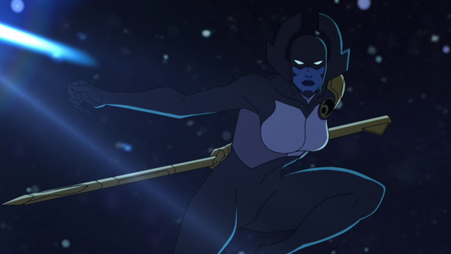 File:Proxima Midnight AA 06.png